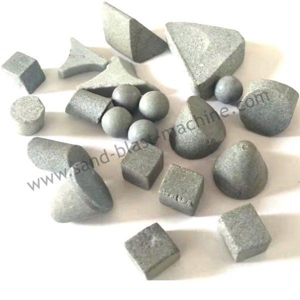 ceramic polishing stone