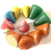 plastic stone副本1