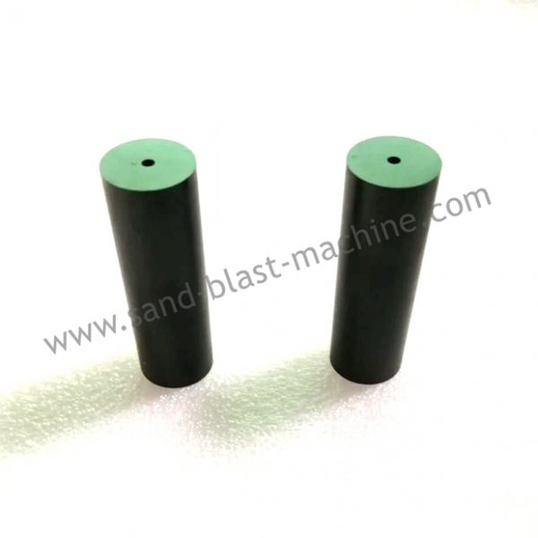 2mm sandblasting nozzle